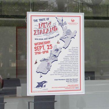 DDH-MainMenu-Posters
