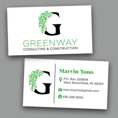 R1-Greenways-BizCard-Proofs