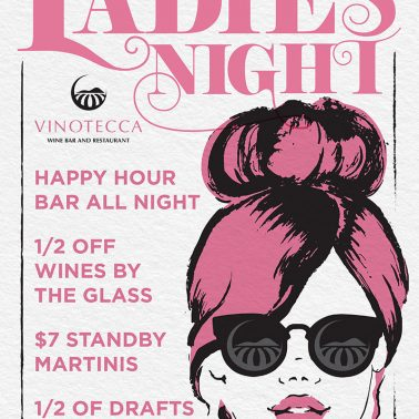 Vinotecca-LadiesNight-12x18-v01-PROOF-X3