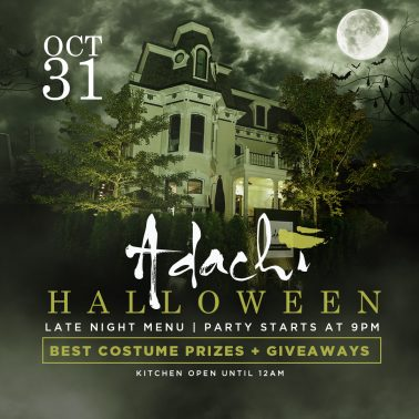 Adachi_Halloween_Square