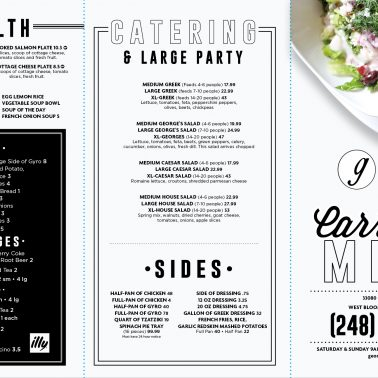 Georges_CarryoutMenu_8.5inx14in-trifold-v22