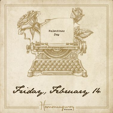 HemmingwayRoom-ValentinesTease