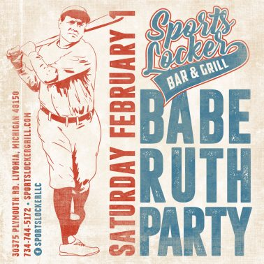 SL-BabeRuthparty2020-SQUARE