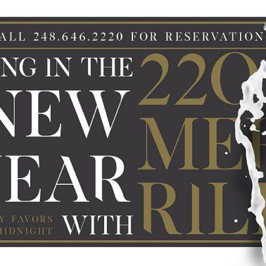 220-NYE2018-Cover