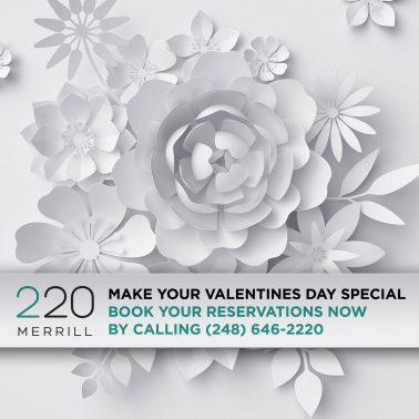 220-Valentines-Social-v01 (1)