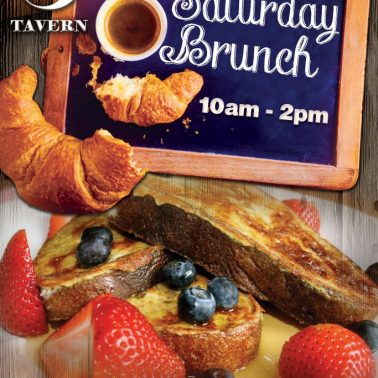 5th-Tavern-Saturday-Brunch-1-683x1024