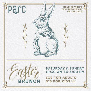 PARC-Easter2018-Promo-v01 (1)