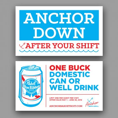 R3-AnchorBar-OneDollarDrinks-PROOF