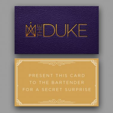 TheDuke-PromoCard-v01-PROOF